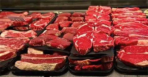Intro: La carne fa bene o fa male?