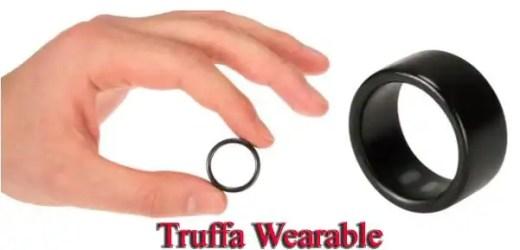 Vi ricordate il BioRing fitness tracker, la rivoluzione dei wearable? Che fine ha fatto?