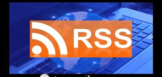 I feed RSS: il miglior modo per gestire l'informazione