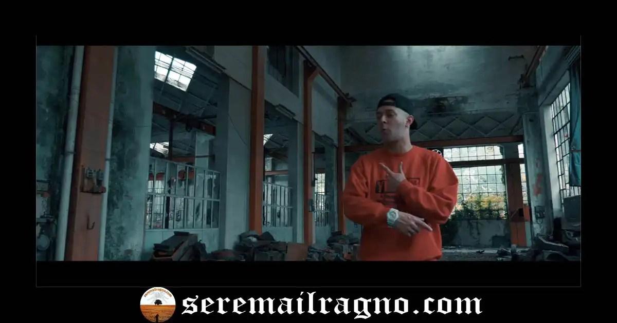 Sorry- Stylo