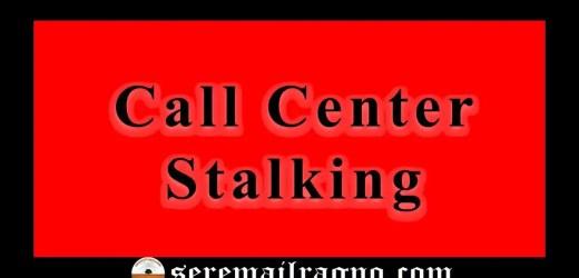 Domande dei lettori: stalking telefonico dei Call Center