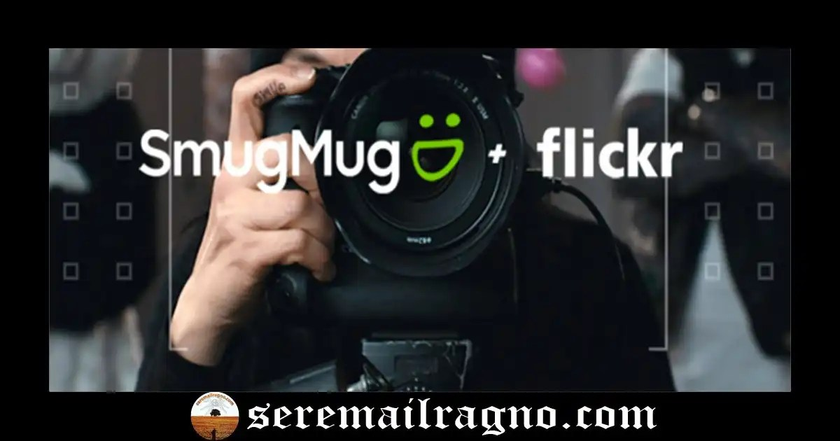 Fotografia Digitale: SmugMug ha acquisito la piattaforma Flickr