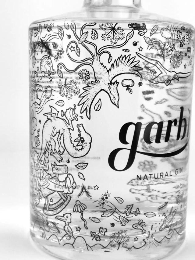 Garbì Gin Marche
