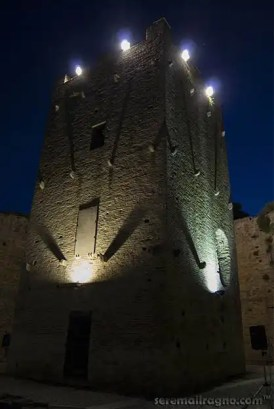 Rocca Tiepolo