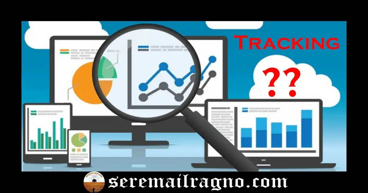 WordPress, Twitter e Facebook: la mancata standardizzazione del tracking