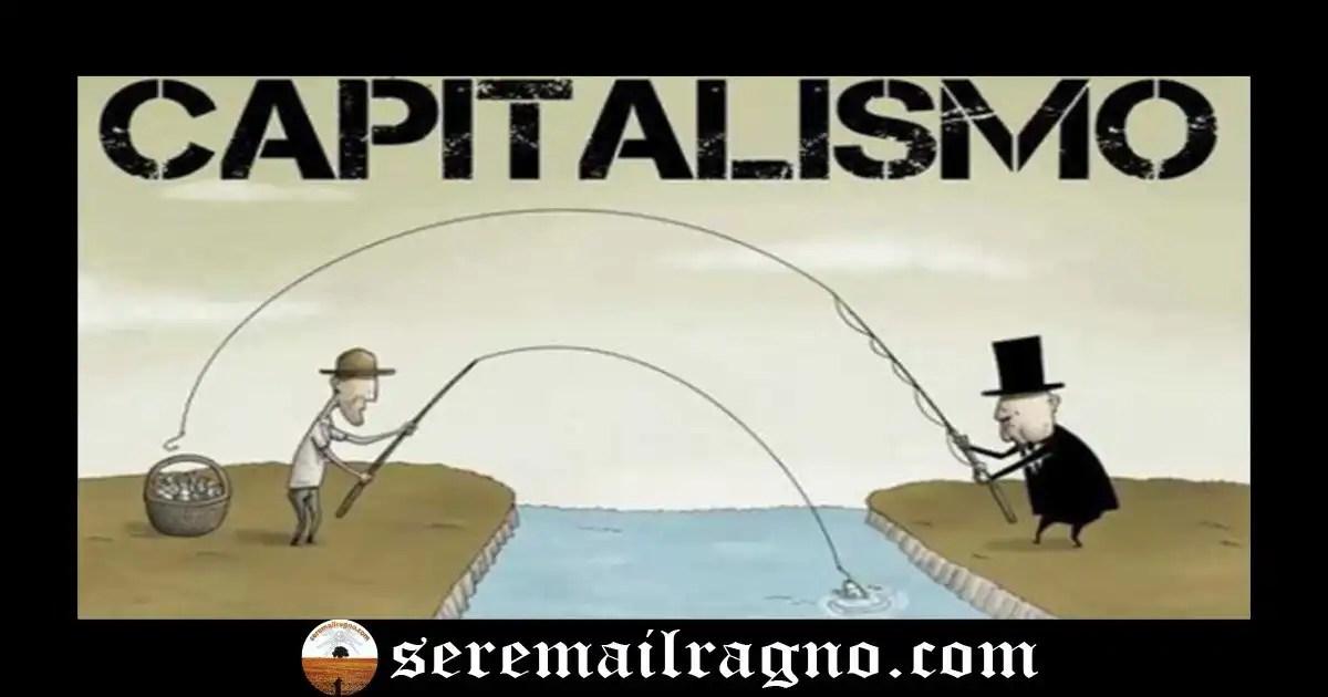 L'establishment mondiale farà pressioni per far cadere il governo?