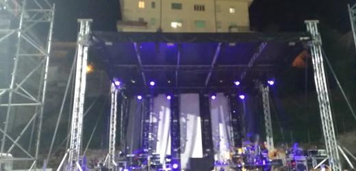 Sant'Elpidio a Mare: Masini in concerto [foto]