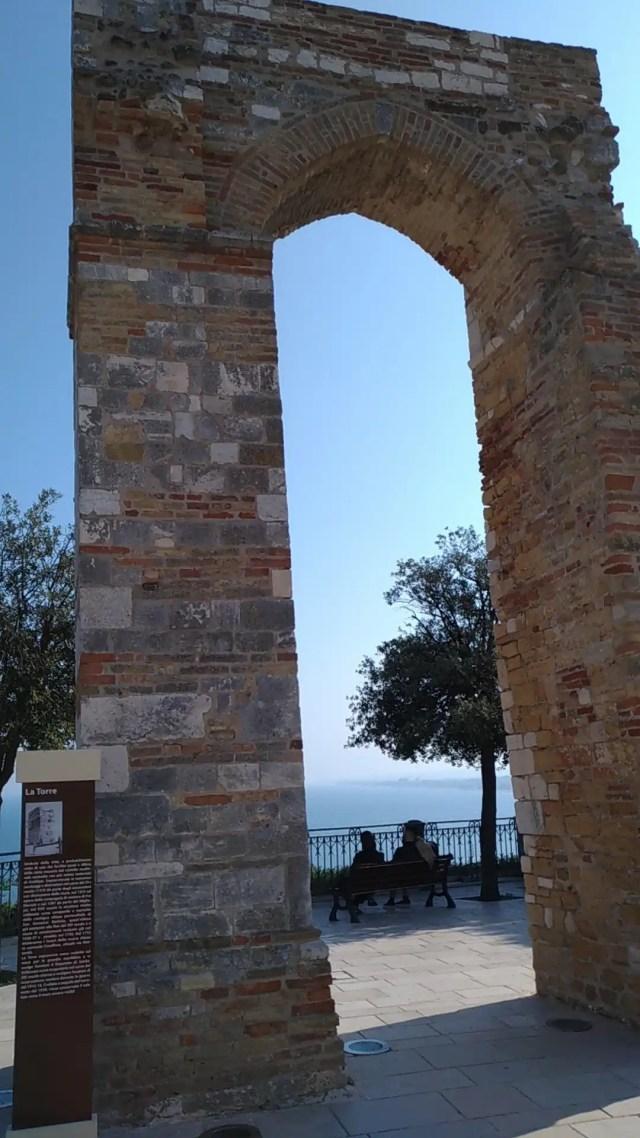La Torre di Numana