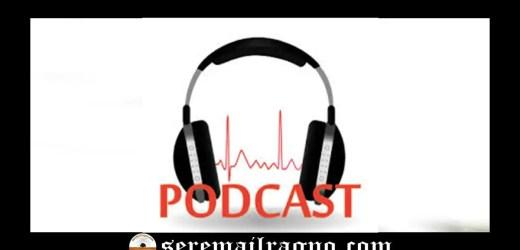 Migliorare l'indicizzazione nei motori di ricerca: i podcast, un ottimo strumento
