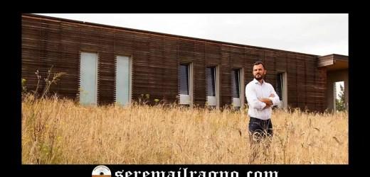 Pasta Mancini – La pasta artigianale di alta qualità prodotta nelle Marche