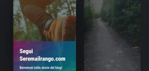 Le Amp Stories – Uno strumento web di storytelling mobile friendly