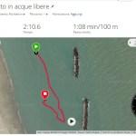 Sportwatch, sistemi satellitari e nuoto in acque libere: cosa è necessario sapere?