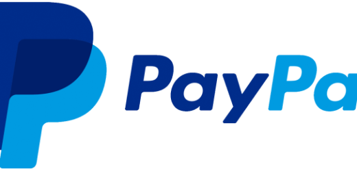 PAYPAL – Il tuo conto è stato temporaneamente limitato