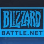 Blizzard Down
