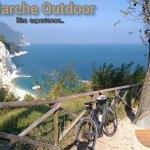Marche Outdoor - Conero