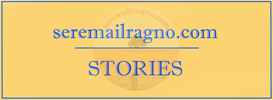Mostra Mercato dell'Antiquariato e dell'Artigianato a Fermo