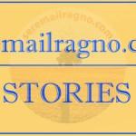 Seremailragno_stories