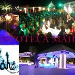 Discoteca Mahé