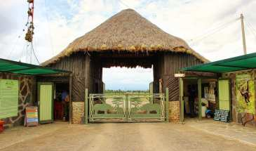 Ol-Pejeta-Conservancy_Main-Entrance