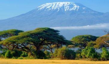 amboseli_national_park_3