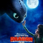 How to learn Story Structure… and train your Dragon