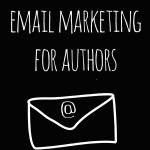 Perché non puoi fare a meno della tua lista email