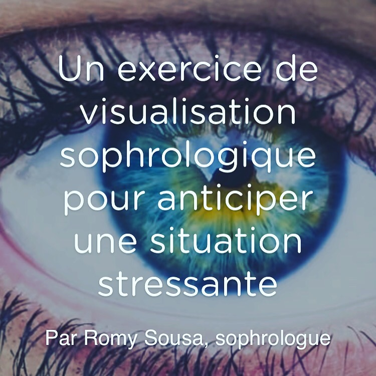 La visualisation
