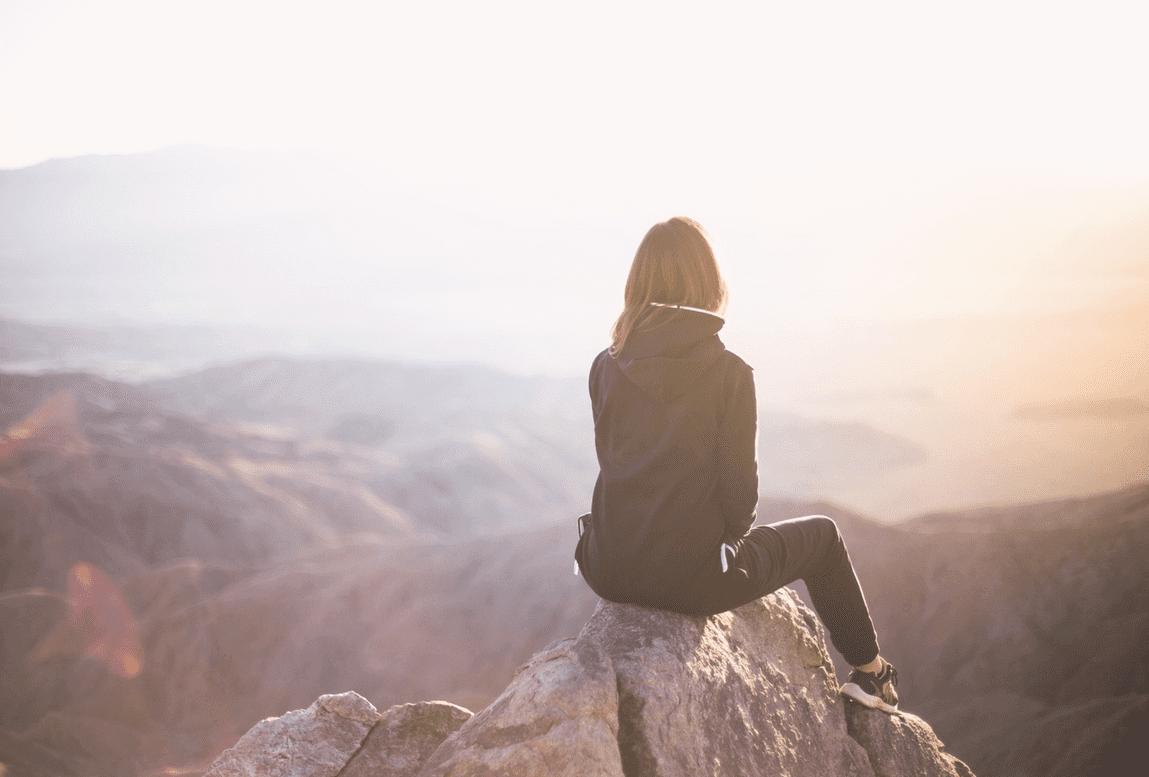 Peur de réussir, peur de l'échec