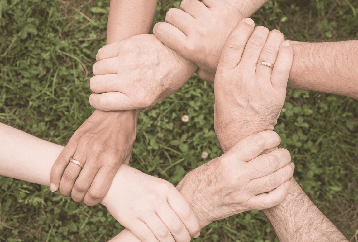 Comment se libérer des loyautés familiales?