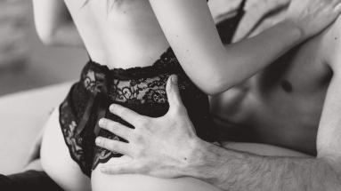Le slow sex ou comment faire l'amour en conscience