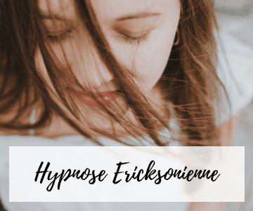 Hypnose Ericksonienne