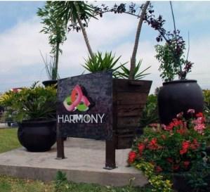 Casa Harmony Serena Care Rosarito