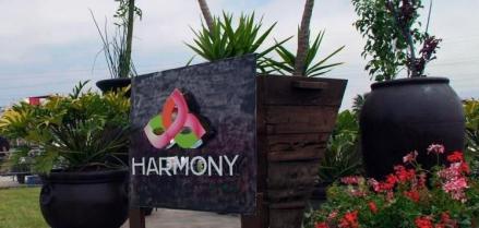 Serena Casa Harmony