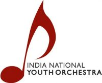 India National Youth Orchestra