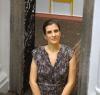 Maria Inês Figueira