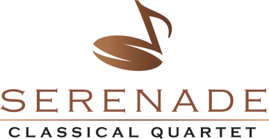 Serenade Classical Quartet