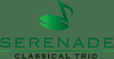 Serenade Classical Trio