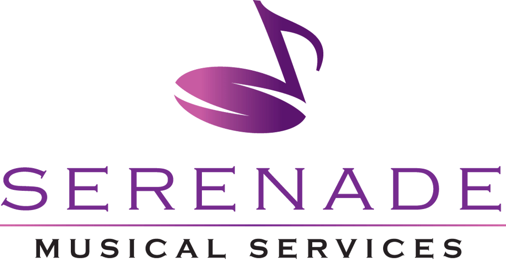 Serenade Musical Services
