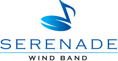 Serenade Wind Band
