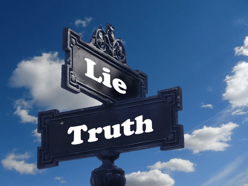 Critical Thinking and Discernment
