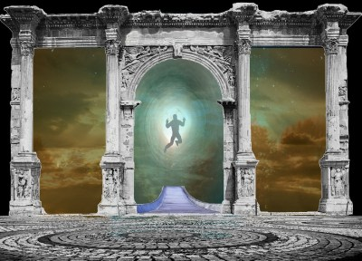 Reincarnation – When Did you Live Before?