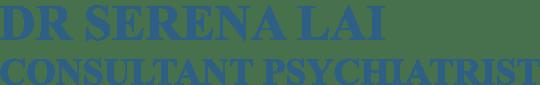 Private Psychiatrist in London - logo