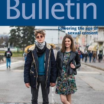 bjpsych_bulletin