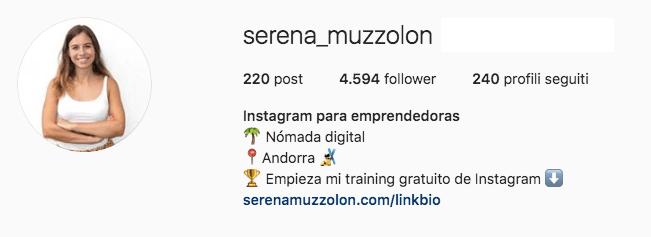 Cómo aumentar los seguidores en Instagram