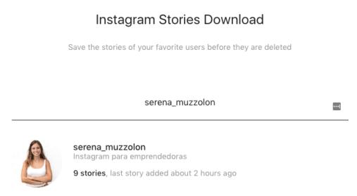 ver-historias-de-instagram-de-forma-anonima-desde-el-ordenador