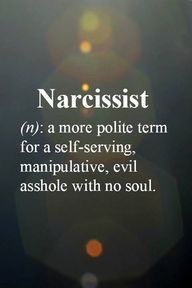 How Is Being The Child Of A Malignant Narcissist Different From Being Their Romantic Partner?