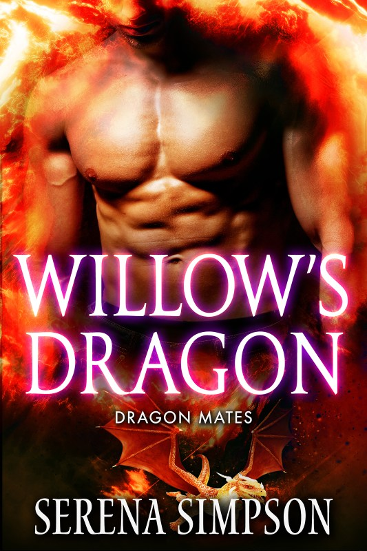 Willow's Dragon