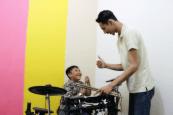 IMG_20151006_22