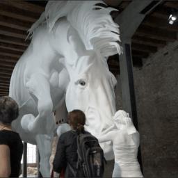 Bienal de Veneza 2017