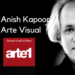 Entrevista com Anish Kapoor